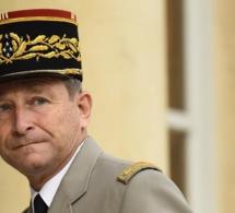 Cinq questions après la démission du chef d'état-major des armées