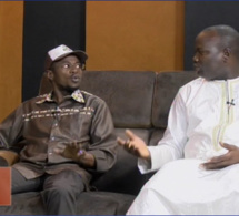 Vidéo – Chaud débat: Abdou Mbow à Diallo « Boulmako Waxatii, Sekoumako Ak Yoww » Regardez