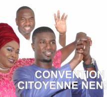Téléréalité Ndéla Madior Diouf NENEEN, Episode 4