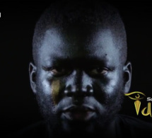 IDOLES - saison 3 - teaser : Chérif Maal