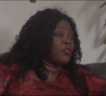 Téléréalité: Ndéla Madior Diouf NENEEN, Episode 6 et 7