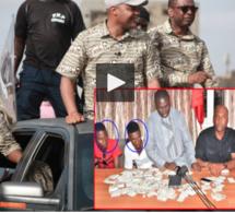 """Audio: Mame Mbaye Niang invité (Rfm) revient sur les incidents à Grand Yoff et répond sévèrement à Barthélemy Dias """"Koufi mbaam mbamlu, Ñu… """""""