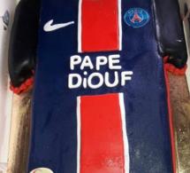 ANNIVERSAIRE: Quand le leader de la génération consciente, Pape Diouf souffle une bougie de plus