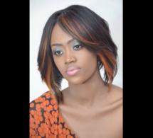 Vidéo: Le TOP 5 des meilleures actrices, Soumboulou indétrônable entre …