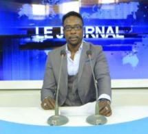 Making Off de sa nouvelle vidéo clip:  Sidy Samb présente le journal télévisé de TV5 Monde… Regardez!!