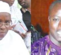 Pape Abdou et Assane Ndiaye répondent à Aziz Ndiaye par le mépris