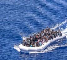 L'Europe au chevet de l'Italie dans la crise migratoire