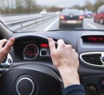 Londres veut à son tour bannir la vente des voitures diesel et essence d'ici 2040