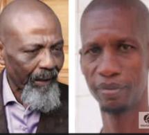 Révélations de Clédor Sène : « Macky Sall a financé les listes d'Aïda Mbodj, Pape Samba Mboup etc… à coup de 500 millions de FCFA
