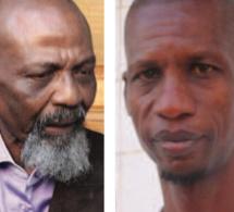 PAPE SAMBA MBOUP : « Pendant 12 ans, Clédor Sène a fait chanter Wade »
