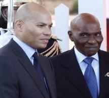 LE COMPLOT DE WADE POUR DÉSTABILISER LE SÉNÉGAL (Afrique confidentielle)