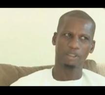 """Audio-Révélations de Clédor Séne: """"Pourquoi j'ai diffusé l'enregistrement de Pape Samba Mboup..."""""""