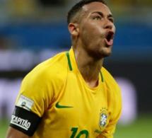 Neymar Jr au PSG : le FC Barcelone annonce le départ de son attaquant star