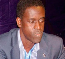 Djamil Faye juge « illégale » la convocation de l'AG de la FSF le 12 août
