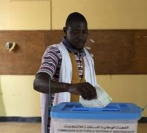 Les Mauritaniens aux urnes pour un référendum constitutionnel contesté