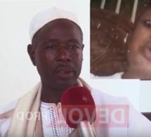 Le père de Penda Ba parle – 'j'ai honte'… Regardez