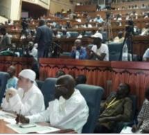 Fédération Sénégalaise de Football: Me Augustin Senghor réélu pour un troisième mandat
