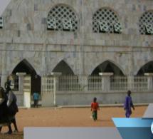 Le Daara de Koki investit 200 millions de francs pour conquérir son autonomie