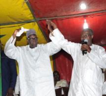 Macky Sall sur le verdict du Conseil constitutionnel : « Félicitations à notre tête de liste, le Premier ministre Mahammed Boun Abdallah Dionne...»