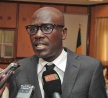 Les précisions du Gouvernement sur la libération de Penda Ba, Ouley Mané et Ami Collé Dieng