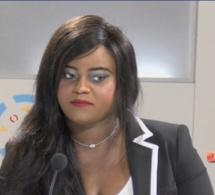 La journaliste gambienne Fatou Show dans la Nouvelle émission de Pape Cheikh « TEDILEEN » … Regardez