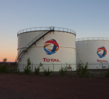 « Total prend un risque important en se lançant dans l'ultra-deep offshore sénégalais » (Christophe Bigot)