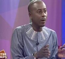 Les vérités de Pape Alé Niang sur l'affaire Assane Diouf…