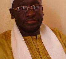 Le Procureur requiert la relaxe pour Serigne Assane Mbacké et Mor Lo