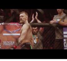 Combat du siècle: Floyd Mayweather et Conor McGregor se promettent l'enfer (vidéos)