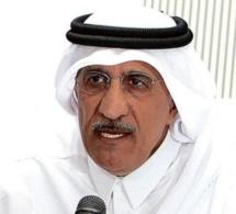 Le fonds souverain Qatari, un exemple pour les pays pétroliers africains