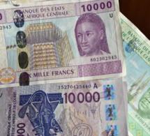 Fabriqué en France, le franc CFA est sur la sellette
