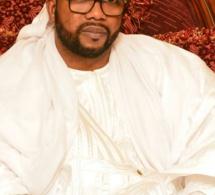 Sheikh Alassane Sène écrit pour la première fois au Président Macky Sall