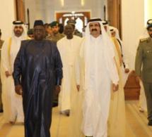 Dernière minute: Dakar et Doha se réconcilient