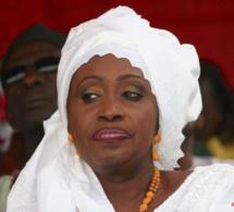 Me Nafissatou Diop : « Assane Diouf est pire qu'un terroriste. Mame Mactar Guèye m'a particulièrement choquée »
