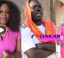 Nouvelle révélation sur l'affaire Diop Fall: Il n'est pas pris en charge par Marieme Faye Sall, mais…