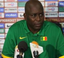 Tapha Gaye revient sur la bagarre contre les Nigérianes : « Leur coach voulait nous faire sortir du terrain, mais….