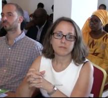 Usaid/Yaajeende : En 7 ans, un million de Sénégalais touchés par ce projet de lutte contre la malnutrition et l'insécurité alimentaire