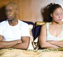 126 286 cas de divorces au Sénégal en 2013 et 1775 séparations en 2015