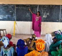 Le mal persiste, 5 089 313 Sénégalais analphabètes