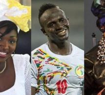 « 100 jeunes Africains les plus influents » en 2017 : 3 sénégalais parmi les lauréats selon…
