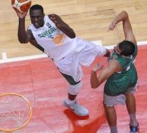 Afrobasket Hommes 2017: Le Sénégal veut mettre fin à 20 an de disette
