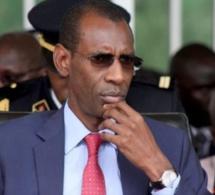 Expulsion de Kémi Séba : Les précisions du ministre de l'intérieur