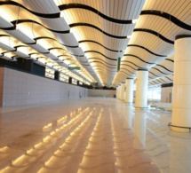 AIBD : Des Français pour gérer les boutiques de l'aéroport