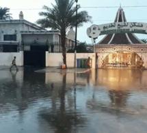 Touba ,une ville dans le Coma.Macky en mode Défaneté .Insécurité .manque d'eau , assainissement