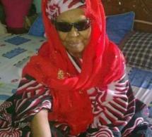 Nécrologie : décès de Sokhna Madieum Fall, épouse de Baye Niasse à Kaolack