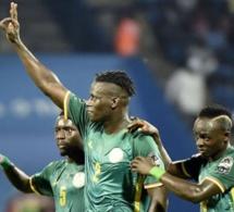 Football – Très mauvaise nouvelle pour l'équipe nationale du Sénégal