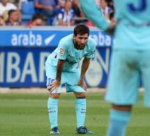 Fair-Play financier: L'UEFA semble décidée à «frapper fort» contre le PSG