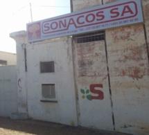Pour des créances de la Boa Sénégal: 5 immeubles de la Sonacos mis en vente le 10 octobre prochain