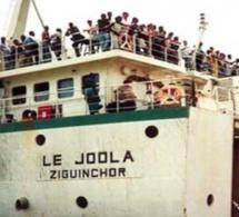 An 15 du naufrage Le Joola : Les autorités de Ziguinchor s'activent pour la commémoration