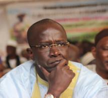 A Dakar Plateau, « la démission de Yakham Mbaye est un non-événement »